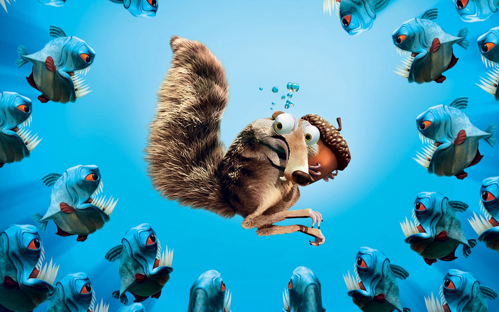 Ice Age 4 Continental Drift Wallpapers HD Wallpapers - ice age 4 continental drift movie wallpapers