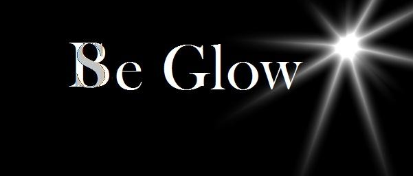 Be Glow