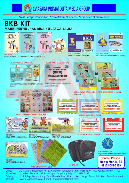 bkbkit 2016,bkb-kit,jual bkb kit,BKB-Kit alat peraga edukatif, bkb kit -ape kit, bkb-ape kit dak bkkbn 2016, bkbkit ape kit dakbkkbn, bkb ape-kit bkkbn2016