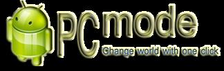 Pc mode