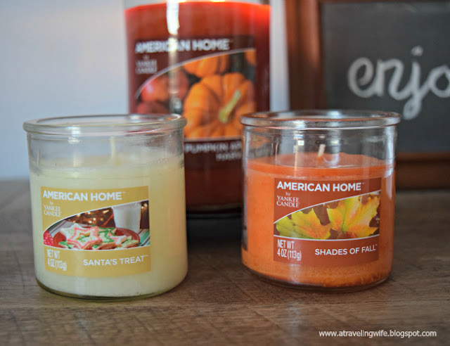 #LoveAmericanHome, #Ad, #Collectivebias