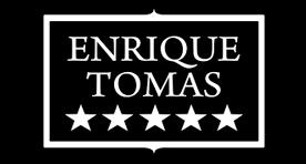 https://www.enriquetomas.com/es/
