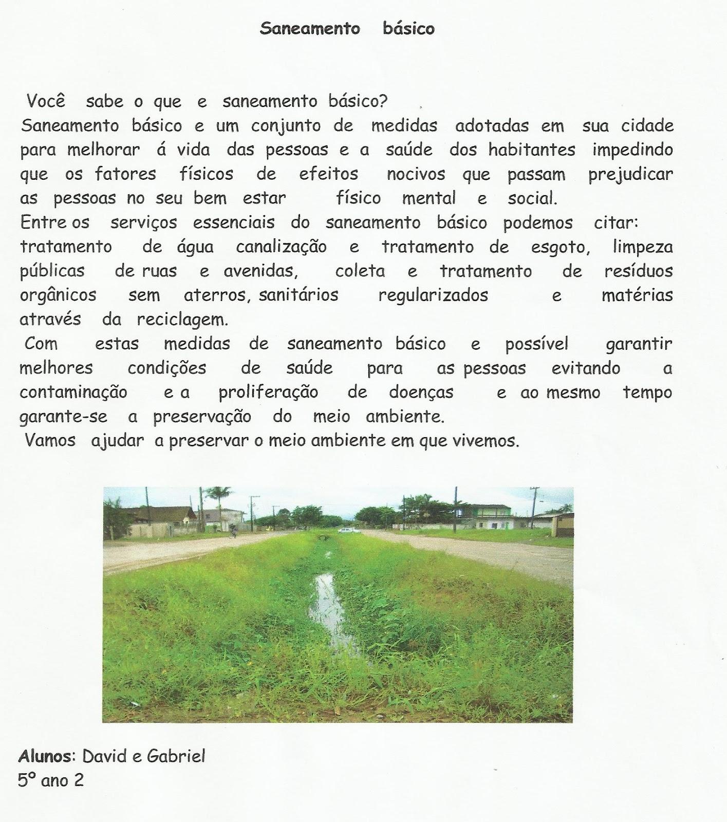 Conhecido Portfólio do Concurso de Teatro Águas de Joinville: Projeto Lições  HS25