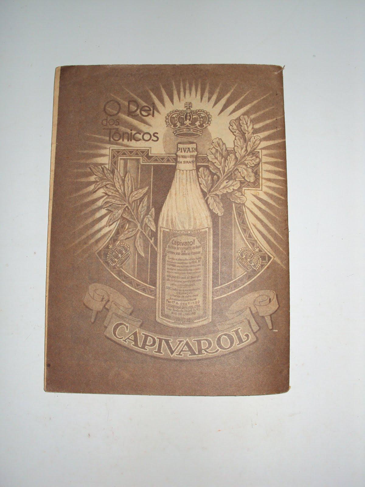 armario+manual+farmacia+e+notas+044.JPG (1200×1600)