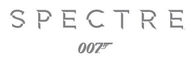 spectre 007 production notes