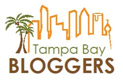 Tampa Bay Bloggers