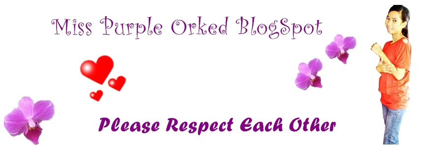 Orked Blogspot