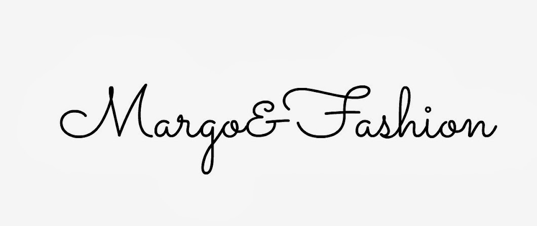 Margo&Fashion
