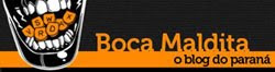 Blog Boca Maldita