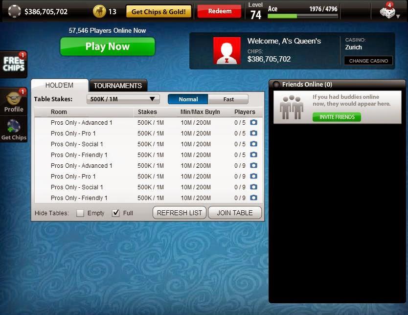 roulette wheel 00 odds