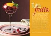 לדפדף: אוסף מתכוני פירות קיץ