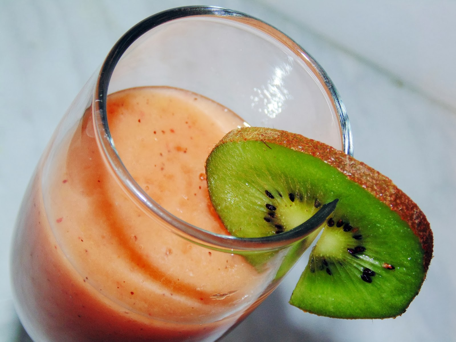 how to eat passion fruit healthy smoothies recipes with fruits and vegetables