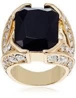 usa news corp, Vanessa Marques., pandahall.com,buy bracelet beads in Iraq, best Body Piercing Jewelry