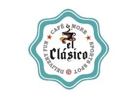 Καφετέρια El clasico (Κάντε κλικ στην εικόνα για την σελίδα στο facebook)