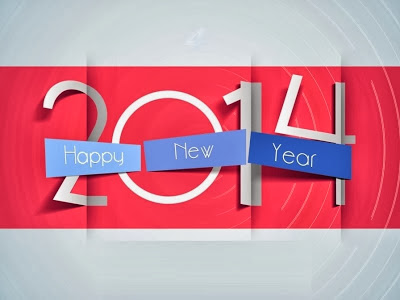 Happy New Year 2014 Pictures Wallpapers Photo Cards