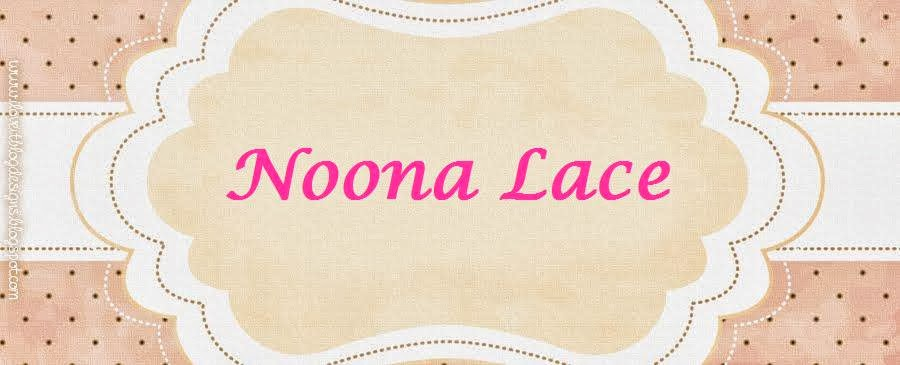 Noona Lace