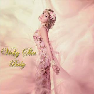 Vicky Shu - Baby