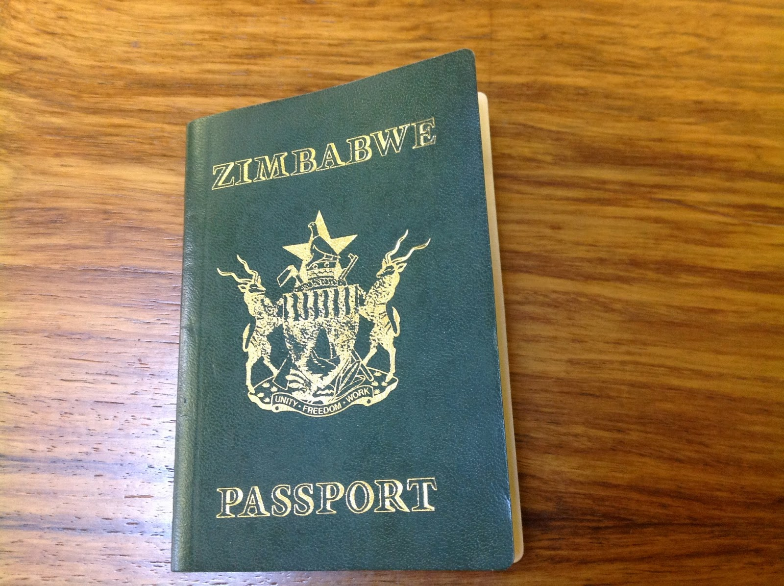 Well its africa the power of your passport can be a fascinating topic when you live abroad and suddenly realize there are number of perks that come with belonging to a falaconquin