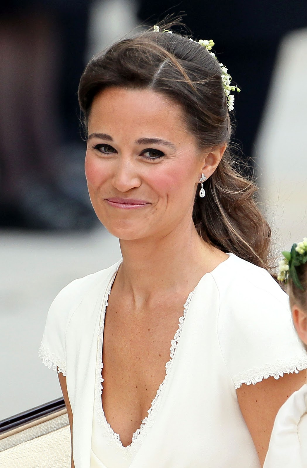 http://1.bp.blogspot.com/-pwpBx1Tz34M/T45xTGditII/AAAAAAAADvY/7DVrmvqmgyQ/s1600/middleton-pippa-pictures-Pippa-Middleton.jpg