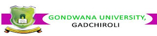 B.Sc. 1st Sem. Gondwana University Summer 2015 Result