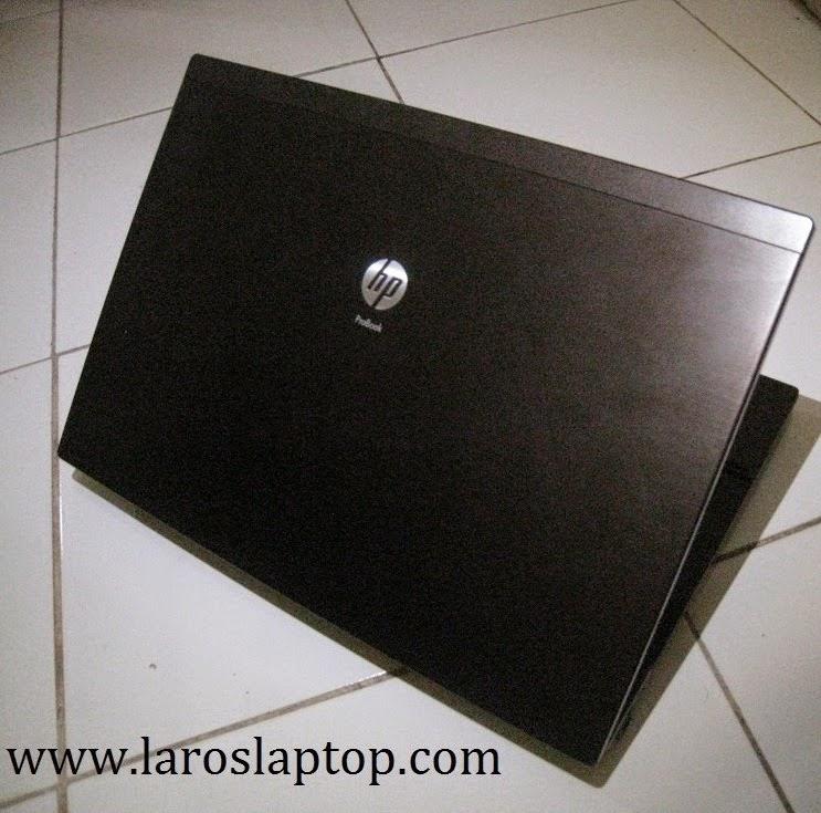 Harga Laptop Second HP Probook 4420s