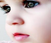 nama,kumpulan nama,daftar nama,bayi,peremuan,islam,islami,cantik,indah,penuh makna