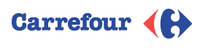 http://lokerspot.blogspot.com/2011/10/pt-carrefour-indonesia-job-vacancy.html
