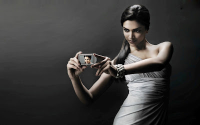 Download Deepika Padukone Hd wallpaper