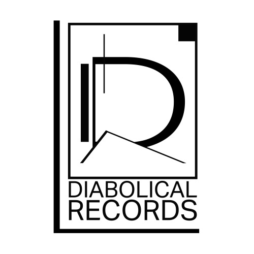 Support Diabolical Records