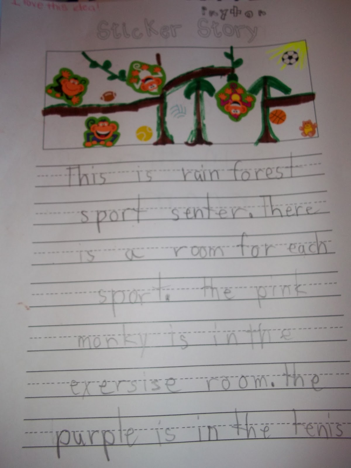 essay about rainforest Over thousands of years, jungle people have become especially adapted to life in the rainforest in the last century more change has occurred within tribal groups in.