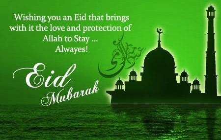 facbook-wall-post-Eid-Mubarak