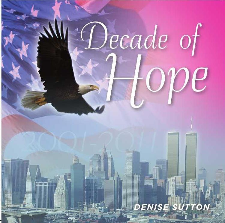 Decade of Hope