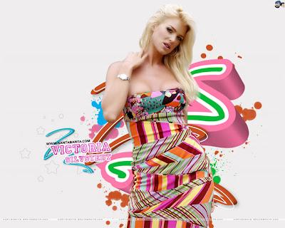 imagenes fashion coloridos
