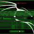 Exploded v1.3 Shell Backdoor