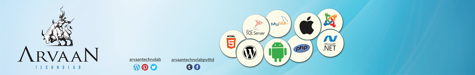 Mobile App Development, Ecommerce Development Service