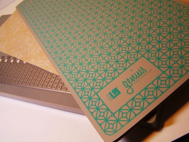 Pretty Paper Rosette Centerpiece Accessory by 504 Main