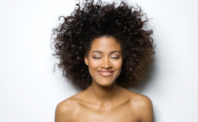Blog Manual dos Cachos Vitamina cabelo cacheado