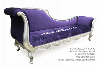 Supplier mebel klasik sofa ukir klasik mahoni