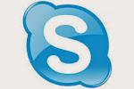Descarga Skype para Windows