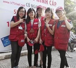 Khuyến mại Lắp mạng CMC tại Hà Nội tháng 07