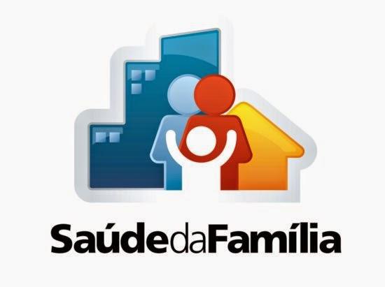 Estratégia Saúde na Família