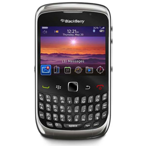 Blackberry Gemini 3G CDMA