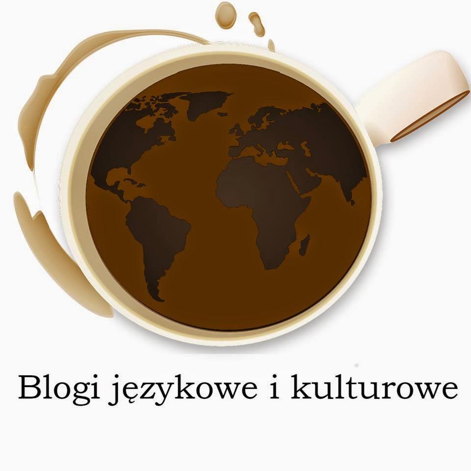 KULTUROWO - JĘZYKOWI