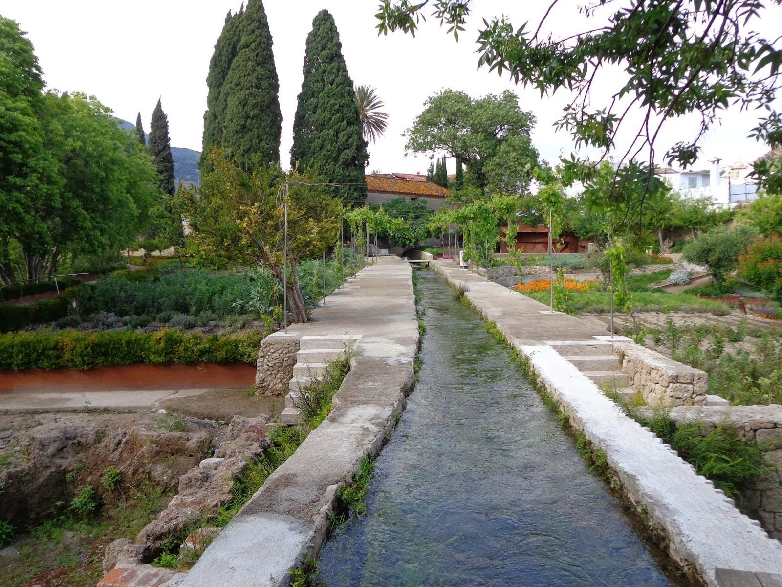 wadi l faw patrimonio hist rico cultural y natural del