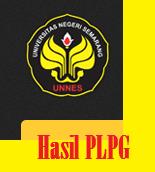 Hasil PLPG Rayon 112 UNNES, Jadwal Ujian Ulang PLPG Rayon 112 UNNES img