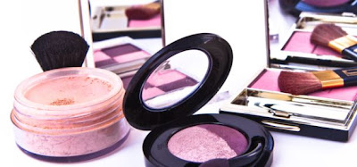 Langkah-langkah Make-up untuk Si Kulit Gelap