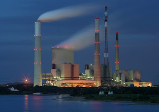 coal handling plant , thermal power plant working, working of coal handling plant