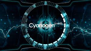 Cyanogenmod-10.2-android-4.3-release-date
