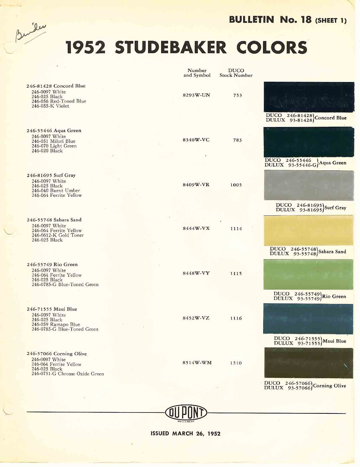 Mad for mid century february 2012 for Modern neutral paint colors