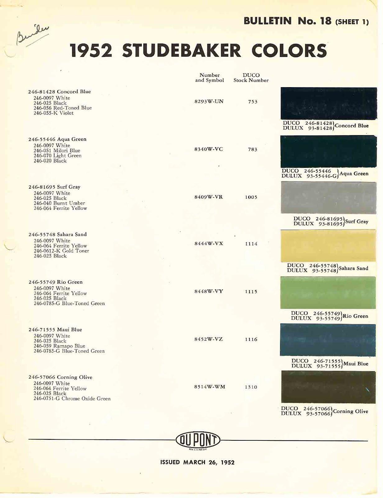 26 fabulous modern neutral paint colors for Best modern neutral paint colors